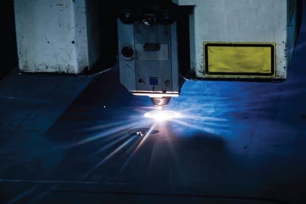 Lasersnijden Fleva Products