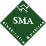 SMA-elektrinica