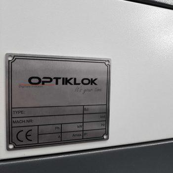 Typeplaatje-Printen-1024x765