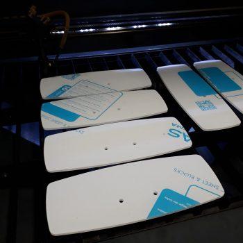 kunststof lasersnijden 3